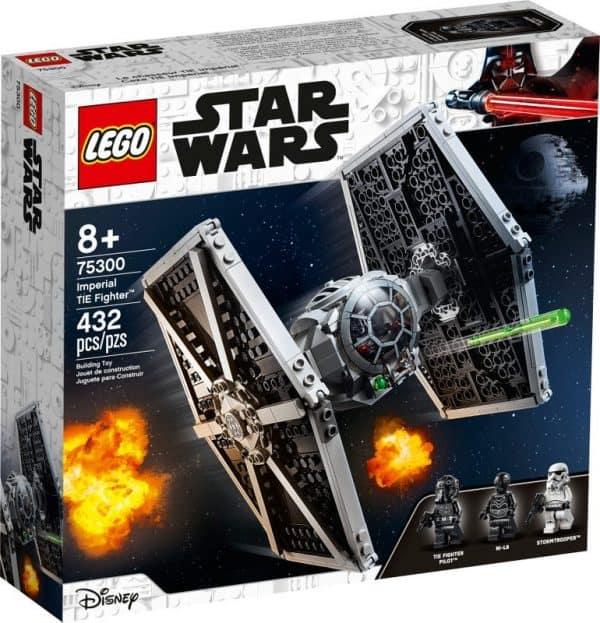LEGO-Star-Wars-Imperial-TIE-Fighter-75300-600x623