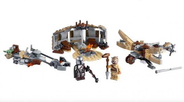 LEGO-Star-Wars-Trouble-on-Tatooine-75299-2-600x335