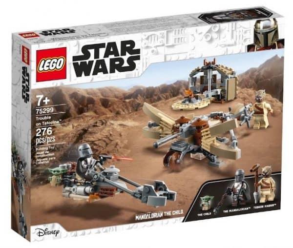 LEGO-Star-Wars-Trouble-on-Tatooine-75299-600x508
