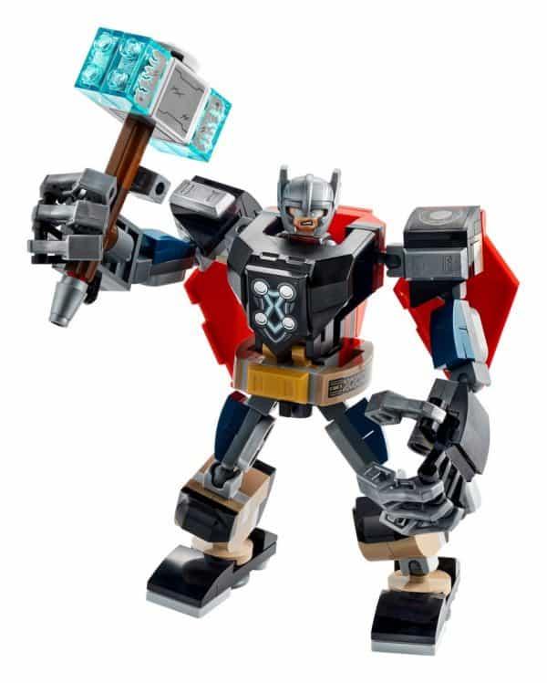 LEGO-Thor-Mech-Armor-76169-600x748