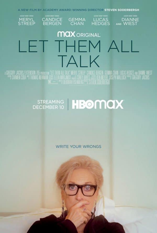 Let-Them-All-Talk-600x889