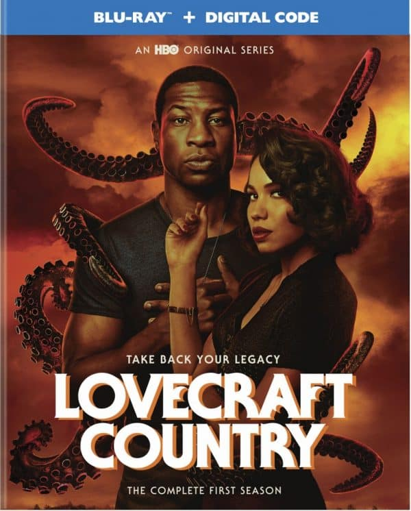 Lovecraft-Country-blu-ray-600x746