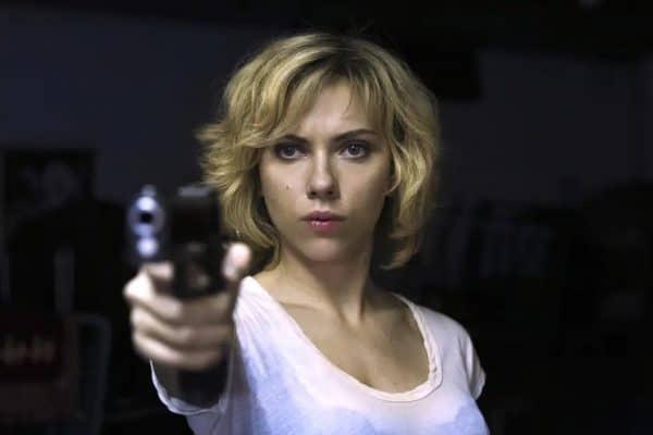 Lucy-Scarlett-Johansson-600x400