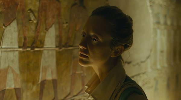 Luxor-Andrea-Riseborough-600x334