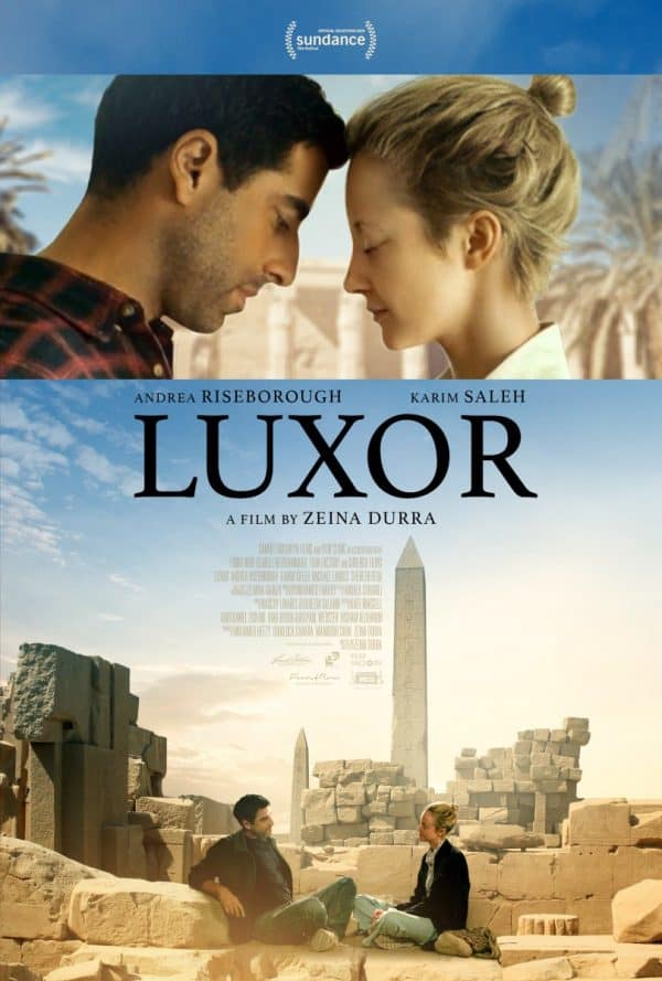 Luxor-poster-600x889