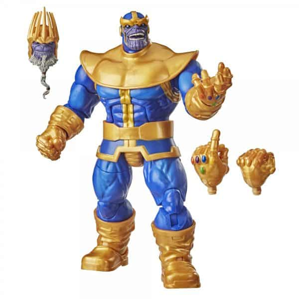 MARVEL-LEGENDS-SERIES-6-INCH-SCALE-THANOS-Figure-oop-600x600