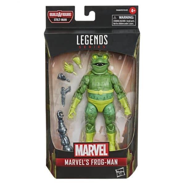 MARVEL-LEGENDS-SERIES-SPIDER-MAN-6-INCH-MARVELS-FROG-MAN-Figure-in-pck-600x600