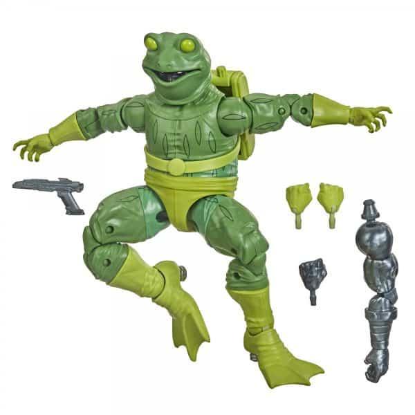 MARVEL-LEGENDS-SERIES-SPIDER-MAN-6-INCH-MARVELS-FROG-MAN-Figure-oop-600x600