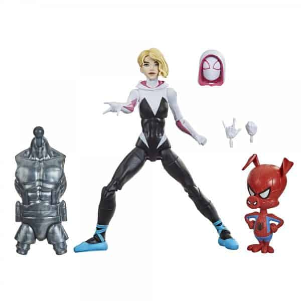 MARVEL-LEGENDS-SERIES-SPIDER-MAN-INTO-THE-SPIDER-VERSE-6-INCH-GWEN-STACY-SPIDER-HAM-Figure-2-Pack-oop-600x600