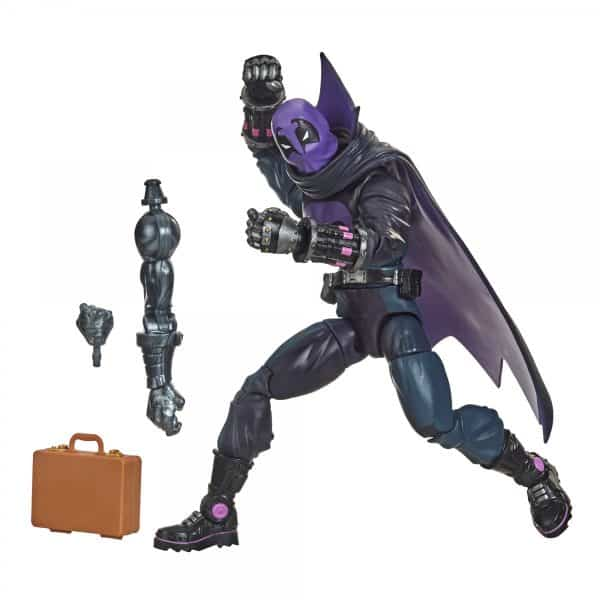 MARVEL-LEGENDS-SERIES-SPIDER-MAN-INTO-THE-SPIDER-VERSE-6-INCH-MARVELS-PROWLER-Figure-oop-600x600