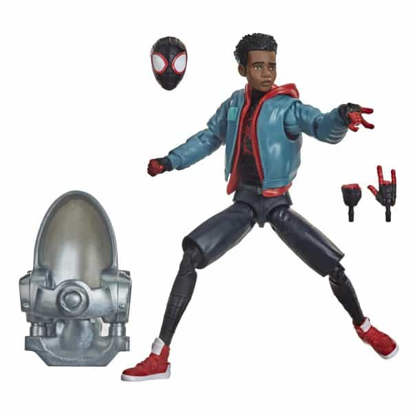 MARVEL-LEGENDS-SERIES-SPIDER-MAN-INTO-THE-SPIDER-VERSE-6-INCH-MILES-MORALES-Figure-oop-600x600