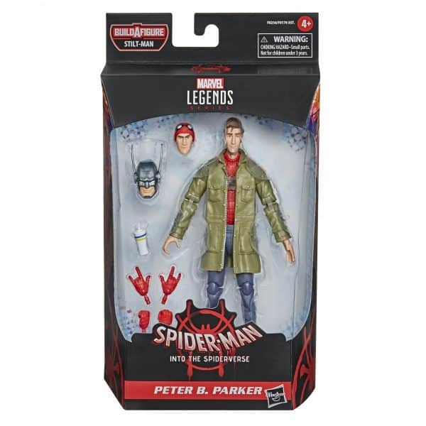 MARVEL-LEGENDS-SERIES-SPIDER-MAN-INTO-THE-SPIDER-VERSE-6-INCH-PETER-B.-PARKER-Figure-in-pck-600x600