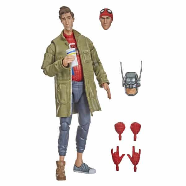 MARVEL-LEGENDS-SERIES-SPIDER-MAN-INTO-THE-SPIDER-VERSE-6-INCH-PETER-B.-PARKER-Figure-oop-600x600