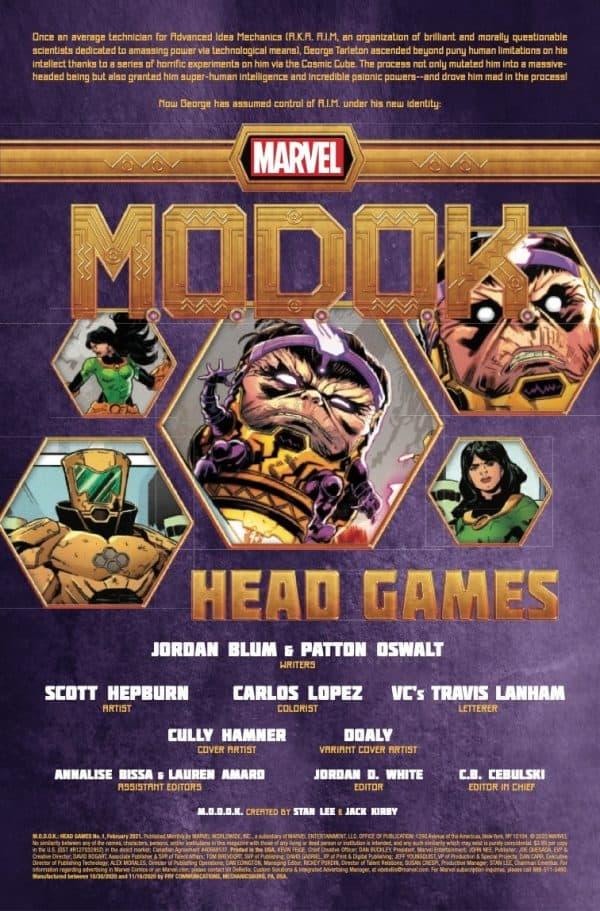 MODOK2020001_Preview-2-600x911