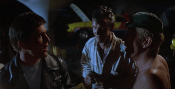 Mad-Max-4_12-Movie-CLIP-The-Last-of-the-V-8s-1979-HD-1-2-screenshot-600x307