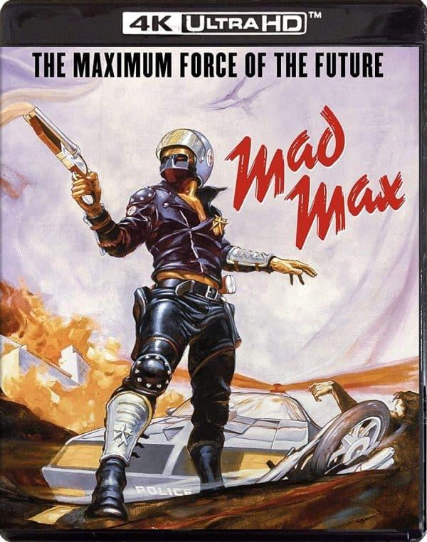 Mad-Max-4k-600x762