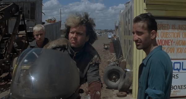 Mad-Max-8_12-Movie-CLIP-Getting-Ice-Cream-1979-HD-2-17-screenshot-600x321