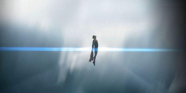 Man-of-Steel-Superman-Flying-Shot-600x300