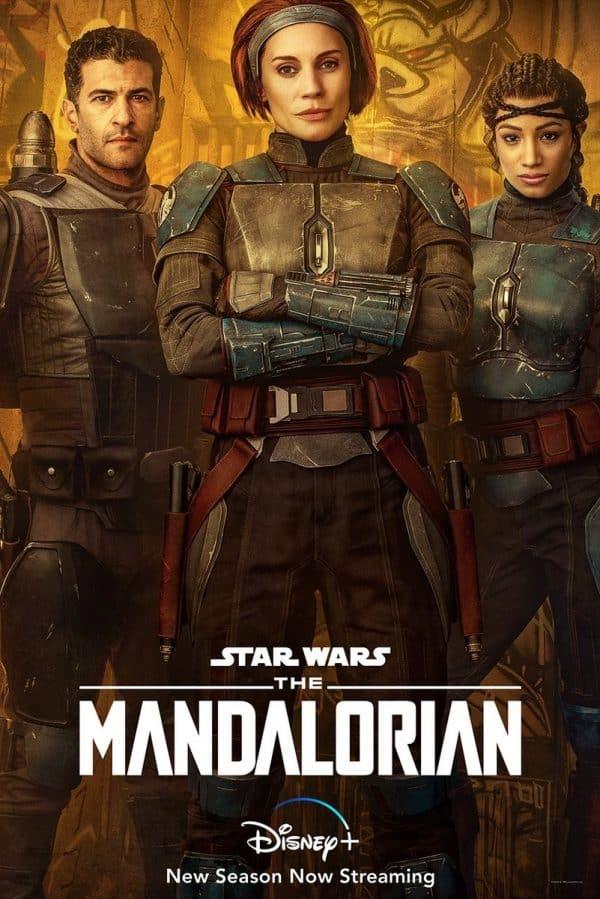 Mandalorian-s2-poster-3-600x899