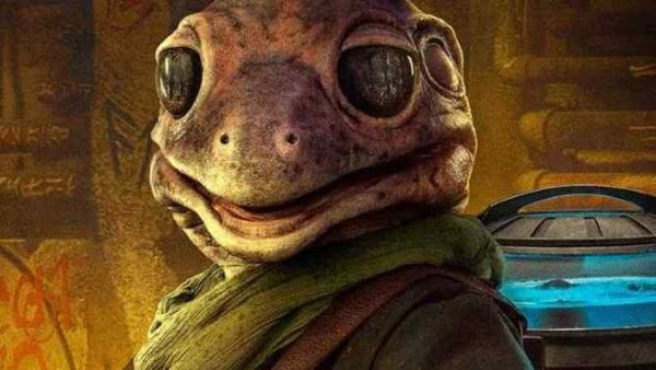Mandalorian-s2-poster-Frog-LAdy-2-600x338