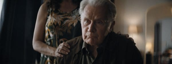 MartinSheen_as_John_Austin-600x225