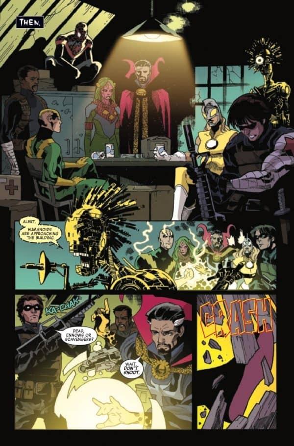 Marvel-Zombies-Resurrection-4-3-600x911