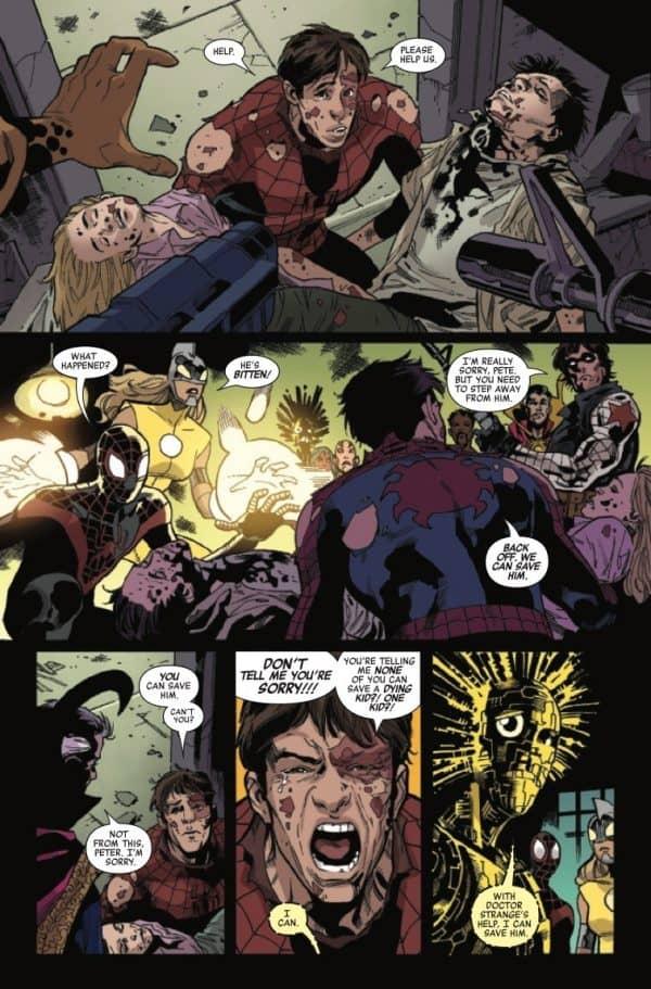 Marvel-Zombies-Resurrection-4-4-600x911
