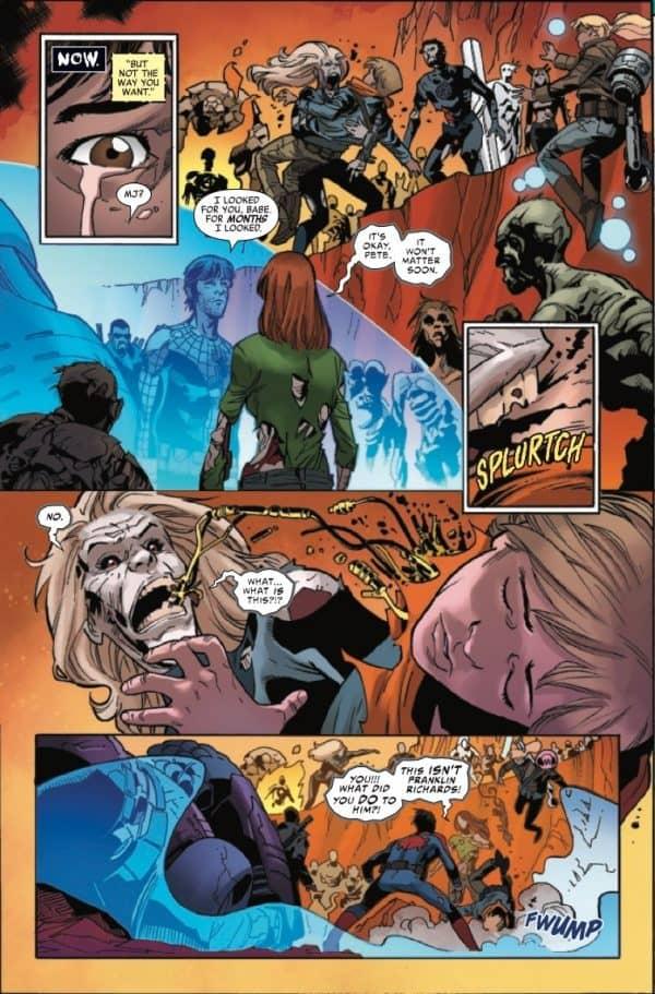 Marvel-Zombies-Resurrection-4-5-600x911