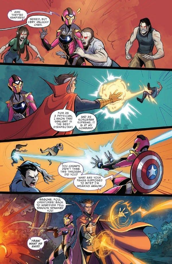 Marvel_Chillers_02-pr-4