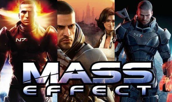 Mass-Effect-1357283