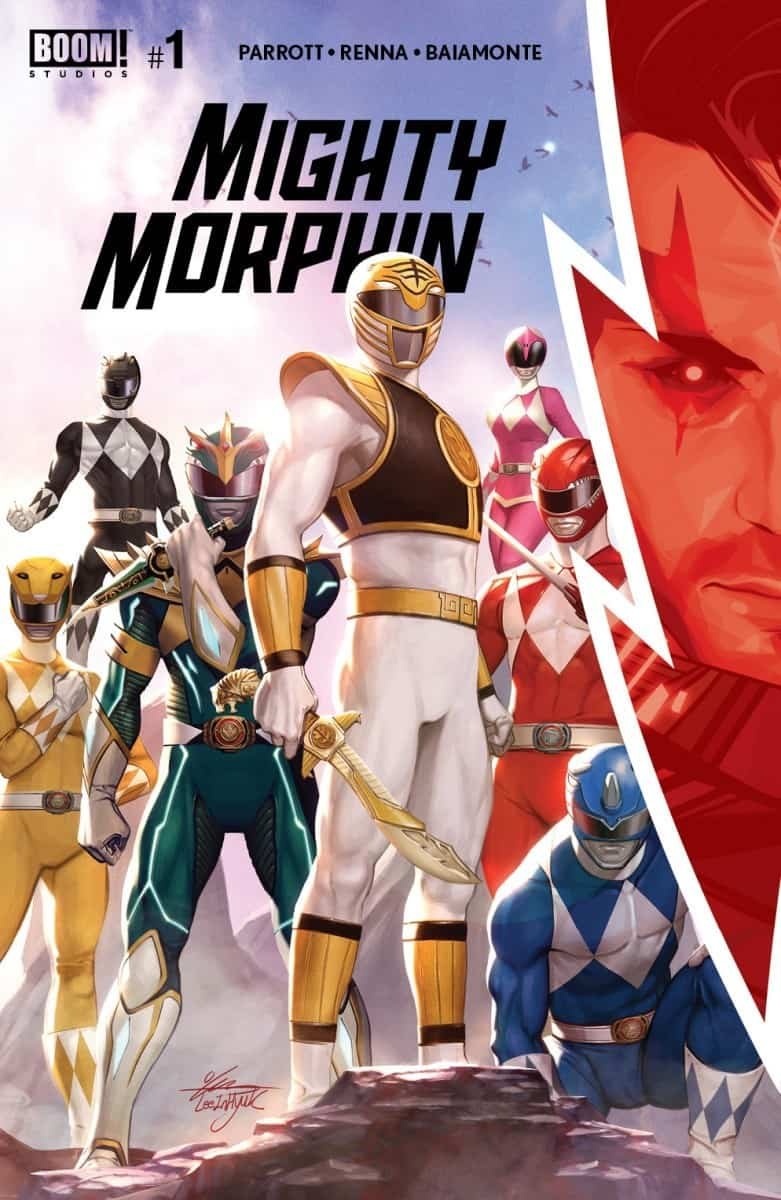 MightyMorphin_001_Cover_A_Main