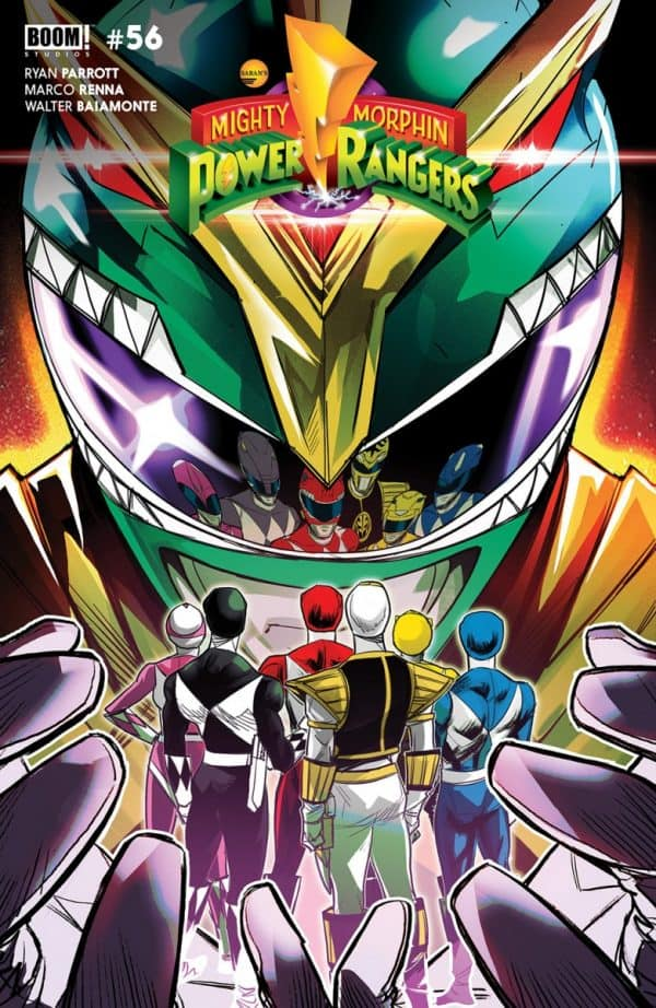 MightyMorphin_001_Cover_B_Legacy-600x922