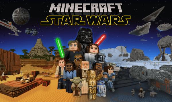Minecraft_StarWars_DotNet_1170x500-600x355