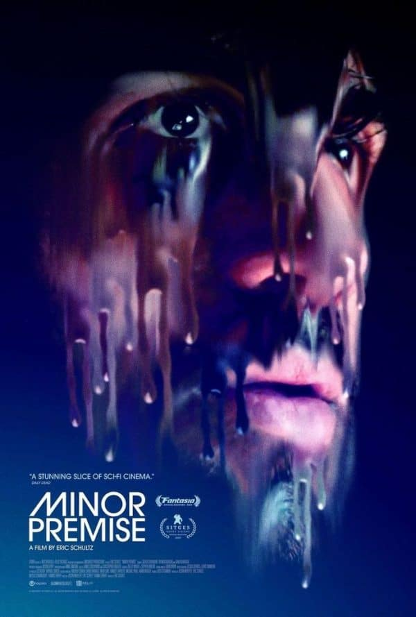 Minor-Premise-600x889