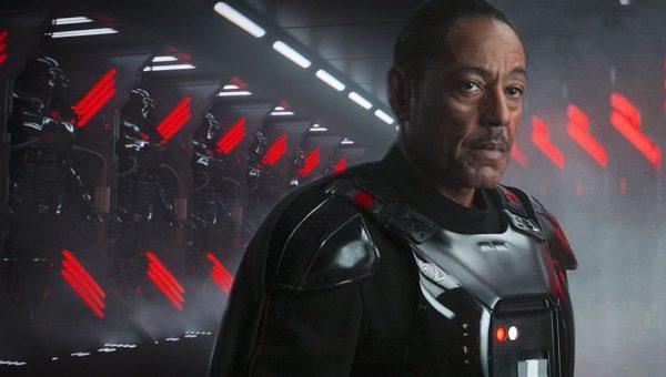 Moff-Gideon-Dark-Troopers-The-Mandalorian-Star-Wars-600x340