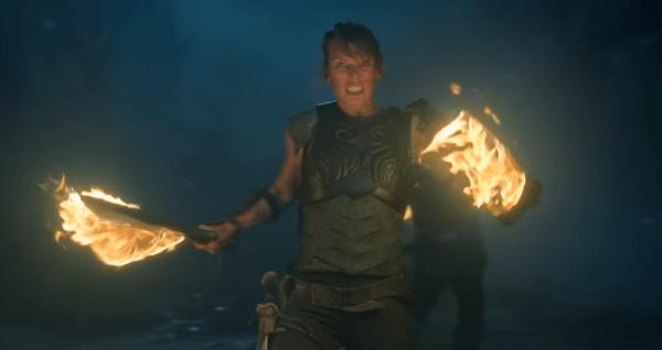 Monster-Hunter-Movie-Official-Chinese-Trailer-2020-Milla-Jovovich-Tony-Jaa-0-18-screenshot-600x318