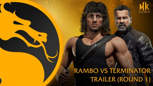 Mortal_Kombat_11_Ultimate_-_Official_Rambo_vs._Terminator_Trailer_Round_1-600x338