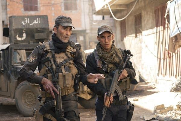Mosul-3-600x400