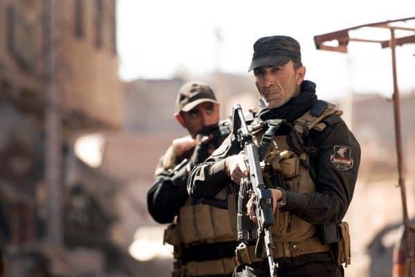 Mosul-4-600x400