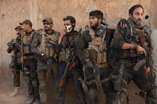 Mosul-7-600x400