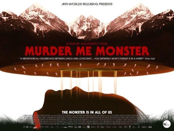 Murder-Me-Monster-600x450