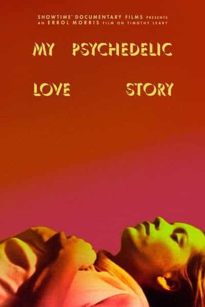 My-Psychedelic-Love-Story