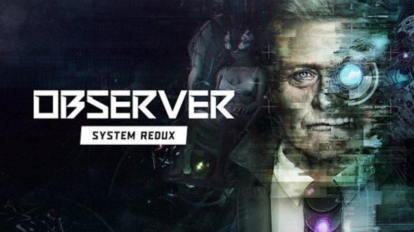 Observer-001-600x337