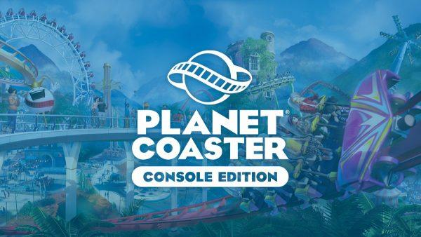 PC-ConsoleEdition-600x338