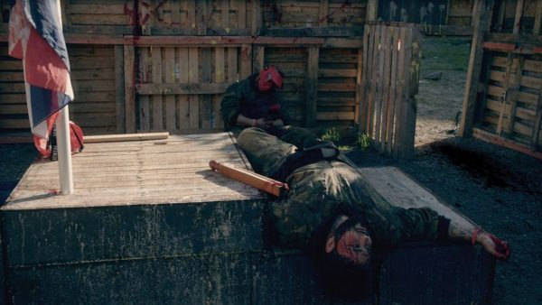 Paintball-Massacre-12-600x338