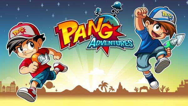 Pang-Adventures-600x338
