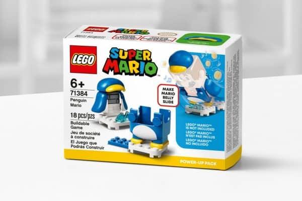 Penguin-Mario-71384-600x400
