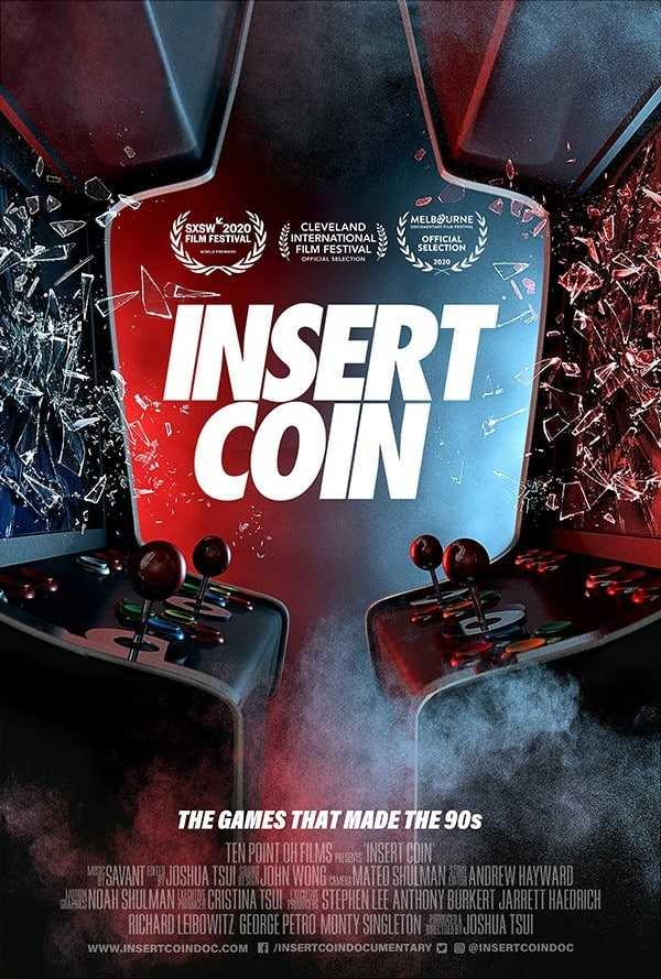 Poster-for-Insert-Coin