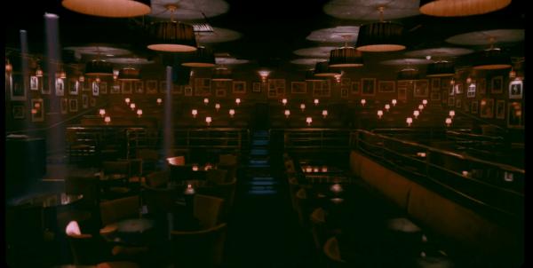 RONNIE_S-Trailer-0-2-screenshot-600x302