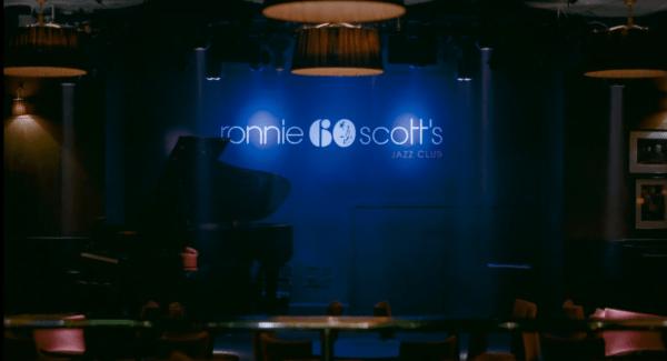 RONNIE_S-Trailer-0-27-screenshot-600x325